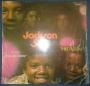 Third Album Commercial LP Album (South Africa)