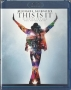 This Is It Blu-ray & DVD Set (USA)