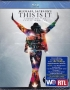 This Is It Blu-ray RTL/W9 Edition (France)
