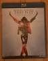 This Is It Blu-ray DVD (Denmark)
