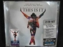 This Is It Limited Deluxe 2 CD Album Set  (Korea)