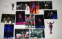 This Is It Movie Promotional Picture Pack *13 Photos* (UK)