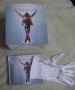This Is It Promotional CD/Glove Box Set (Colombia)