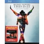 This Is It Two-Disc Limited Edition With 3-D Backstage Pass (Version 1) (USA)
