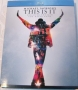 This Is It Blu-ray Disc (Finland)