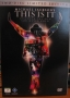 """This Is It """"Two-Disc Limited Edition"""" *Black Cover* 2 DVD Set (Northern Europe)"""