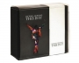 This Is It (Vot I Vsio) Unofficial 2DVD Box Set (Russia)
