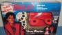 Thriller Viewmaster Gift Set (USA)