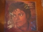 "Thriller MichaeCommercial 12"" Single (New Zealand)"