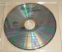 Beat It 2008 Epic 2 Track CD-R Acetate (Japan)