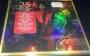 """Thriller 25th Anniversary Edition CD+DVD Set *Zombie Cover"""" (USA)"""