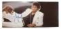 Thriller Album Signed By Michael Jackson *Signed Inside Gatefold* (1982)