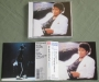 Thriller Japan Tour 1988 Limited Stickered Sleeve CD Edition (Japan)