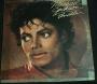 "Thriller Commercial 12"" Single (Costa Rica)"