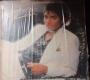 Thriller Commercial LP Album (Costa Rica)