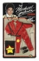 Thriller Doll Outfit Signed By Michael (1984)