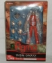 Thriller Figma Action Unofficial Action Figure (Japan)