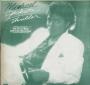 Thriller LP Album (Green Cover) (Korea)