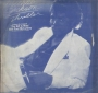 Thriller LP Album (Blue Cover) (Korea)