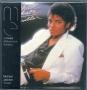 Thriller Limited Millennium CD Edition (UK)