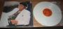 Thriller Limited Edition LP White Vinyl  (Ecuador)