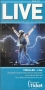 Thriller Live Show Tickets Brochure (Germany)