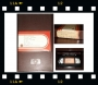 Thriller Promo Video Cassette '2 Of 10' (USA)