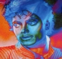 Thriller Video Portrait By Nate Palant