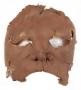 Thriller Video Werecat Latex Mask *Phase 1* (1983)