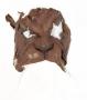 Thriller Video Werecat Latex Mask *Phase 2* (1983)