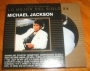 Thriller *Lo Mejor Del Siglo XX* Limited Edition CD Album (Mexico)