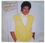 """Thriller Commercial 12"""" Single (Spain)"""