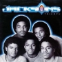 Triumph Commercial LP Album (USA)