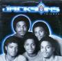 Triumph Commercial LP Album (Canada)