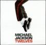 """Twelves Promo Limited 12"""" Single Box Set (UK)"""