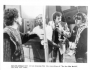 USA For Africa/We Are The World Official 1985 Press Release/Photo (USA)