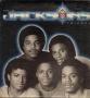 Triumph Promotional LP Album (USA)