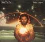 Feel The Fire (Kenny Loggins) Promotional LP Album (USA)