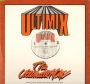 "Ultimix #35:  Shake Your Body (Down To The Ground) (7:14) Disco Label 12"" Single (USA)"