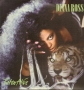Eaten Alive (Diana Ross) Commercial LP Album (USA)