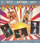 Chartbusters Commercial LP Album (USA)