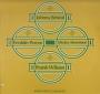The Songs Of Bristol, Perren, Stevenson, and Wilson Promotional LP Album (USA)