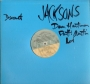 "Disconet Volume 6, Program 3 Can You Feel It (Extended Edit) Disco Label 12"" Single (USA)"