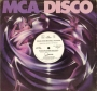 "Ease On Down The Road (Diana Ross/Michael Jackson) Promo 12"" Single (USA)"