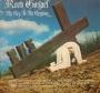 Rock Gospel: The Key To The Kingdom Commercial LP Album (USA)