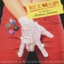 V.A. This Is Mash Up! 'In Memory Of Michael Jackson' Commercial CD (Japan)