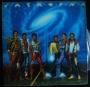 Victory Commercial LP Album (Venezuela)