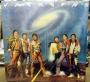 Victory Commercial LP Album (Argentina)