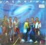 Victory Commercial LP Album (Mexico)