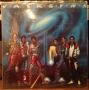Victory Commercial LP Album (Korea)